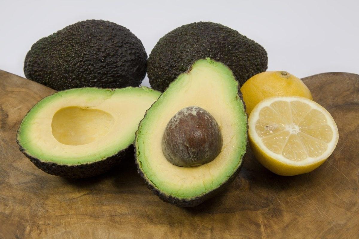 pasta-z-avocado