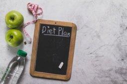 dieta-bogatoresztkowa