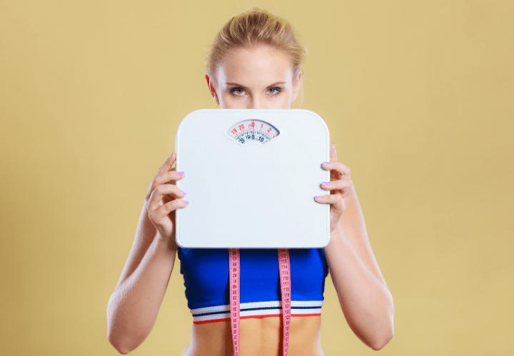 kontrola i wsparcie instytut zdrowej diety