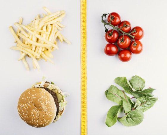zasady-zdrowego-odżywiania-na-odchudzanie
